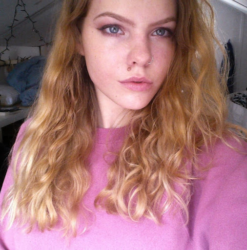 Emily Clark