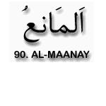 90.Al Maani'