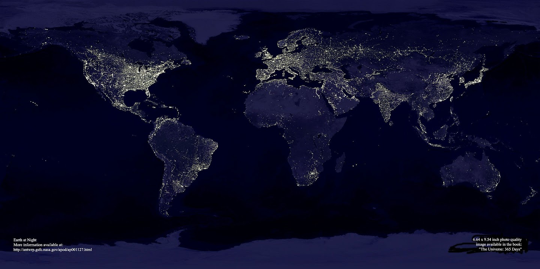 earthlights_dmsp_big.jpg