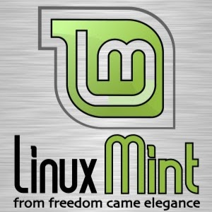 linuxovios linux