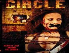 مشاهدة فيلم Circle