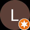 Larry Lamb