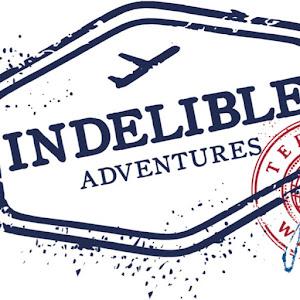 Indelible Adventures
