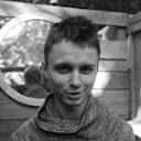 Matej Vrzala M4