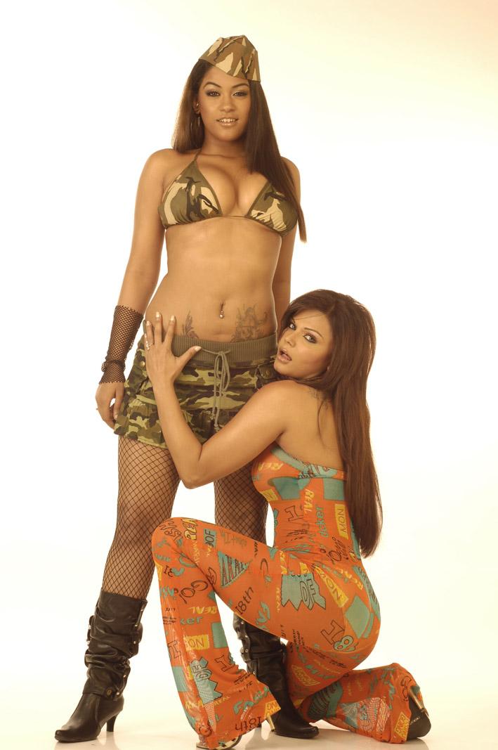 nude asian women amatuer