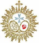 Ntro. Padre Jesús del Gran-Poder, María Santísima del Mayor Dolor y Traspaso.