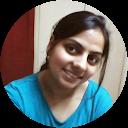 Shivani Parihast