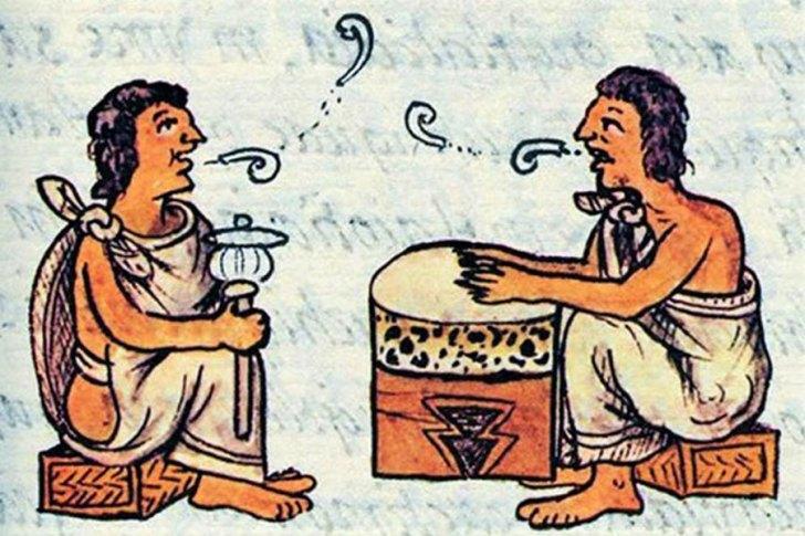 https://www.mexicodesconocido.com.mx/wp-content/uploads/2019/11/Nahuatl1.jpg