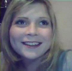Kristina Burnett