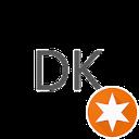 Darina K