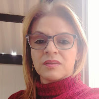 Imagen de perfil de Luz Nelly Ortiz Vasco