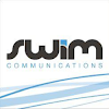 swimcommunications