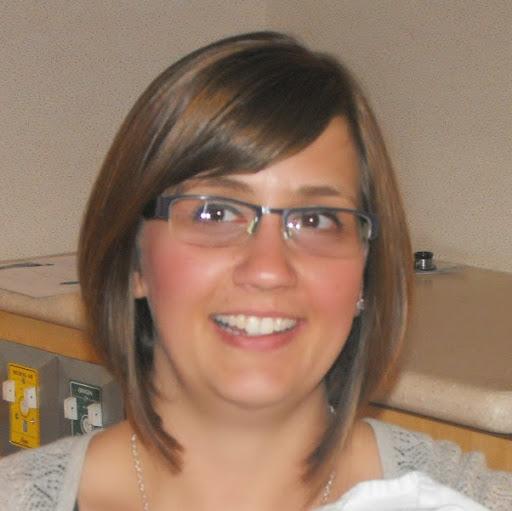 Jennifer Bishop