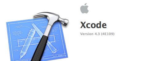 Xcode4.3にしてHomebrewでエラーが出た場合の対処法