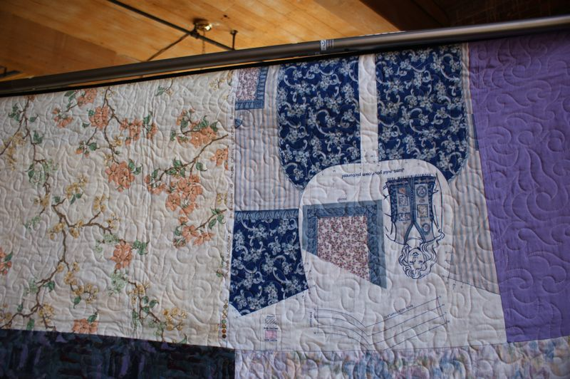 Mamaka Mills Recycled And Custom Memory Quilts Recycled