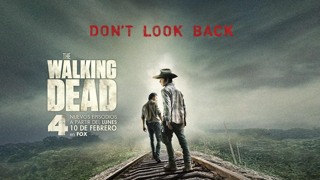 The Walking Dead 4ª Temporada: Informaciones,Fotos y Promos - Página 9 GooglePortada_01