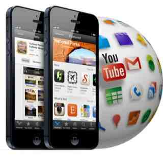 iOS 7 CYDIA COMPATIBILITY LIST | SPLAT!