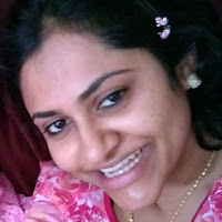 Anupama Solam contact information