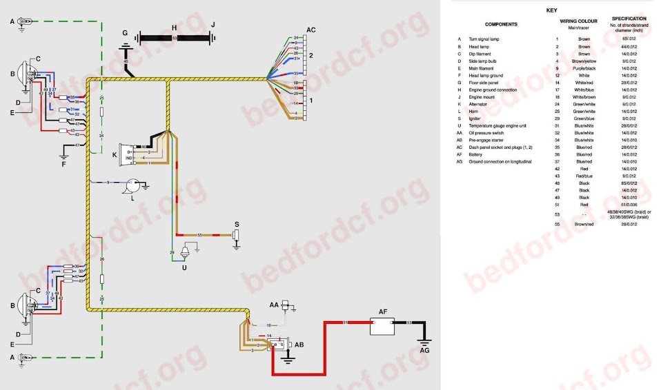 perkins 4 108 wiring diagram perkins get free image about wiring diagram