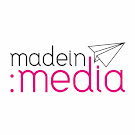 MadeIn:Media Marketing Online