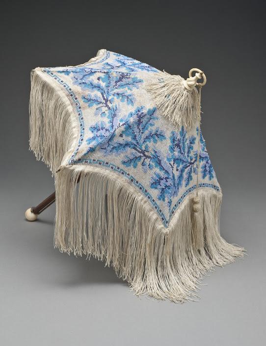 Knitting Journal App : История зонтика Продолжение philologist