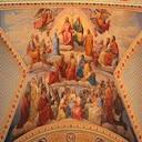 Galeri Allah Tritunggal Mahakudus 2