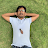 P M VINAY REDDY avatar image