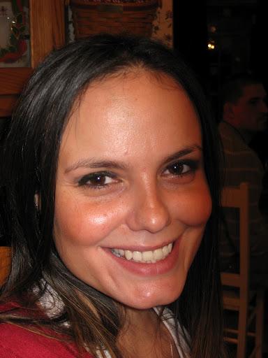 Yvette Aviles