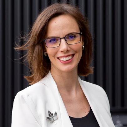 Amanda Holtstrom
