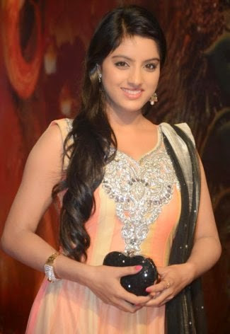 Deepika-Singh-Hot-Images