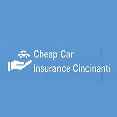 Cheap Car Insurance Cincinnati : Auto insurance Agency