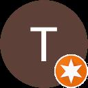 Tiphanie Gibaud