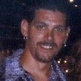 Richard Boudreau