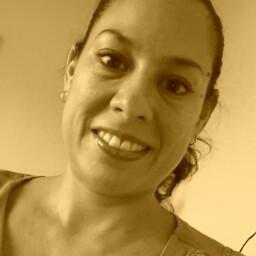 Maria Vargas
