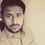 Gaffar Shaik Photo 3