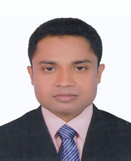Helal Uddin Photo 41