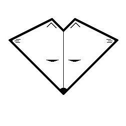 M Fox (Untitledfox)