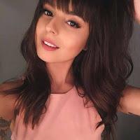 Foto de perfil de Ana Costa