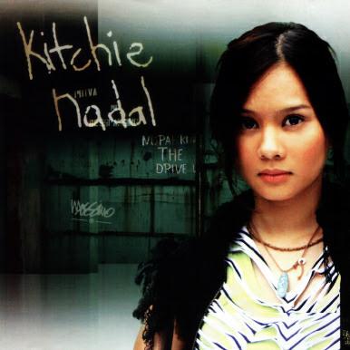 Kitchie Nadal Wag Na Wag Mong Sasabihin Lyrics   Kitchie Nadal   Wag Na Wag Mong Sasabihin