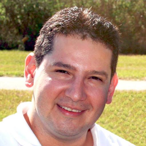 Leonardo Cornejo