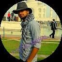 Kashif Tanweer