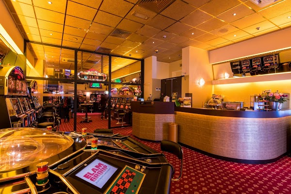 hollywood oz casino mississippi