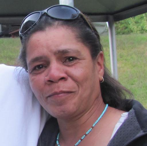 Linda Pleasant Photo 12