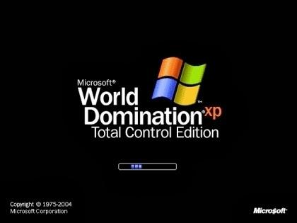 MWD – El nuevo sistema operativo de Microsoft