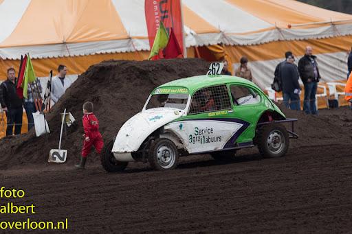 autocross Overloon 06-04-2014  (50).jpg