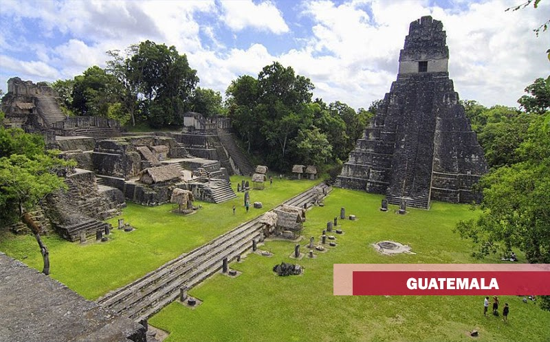 guate2.jpg