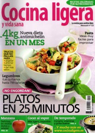 Foto Portada de la Revista