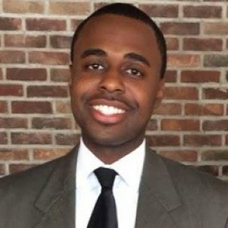 Shawn Muhammad