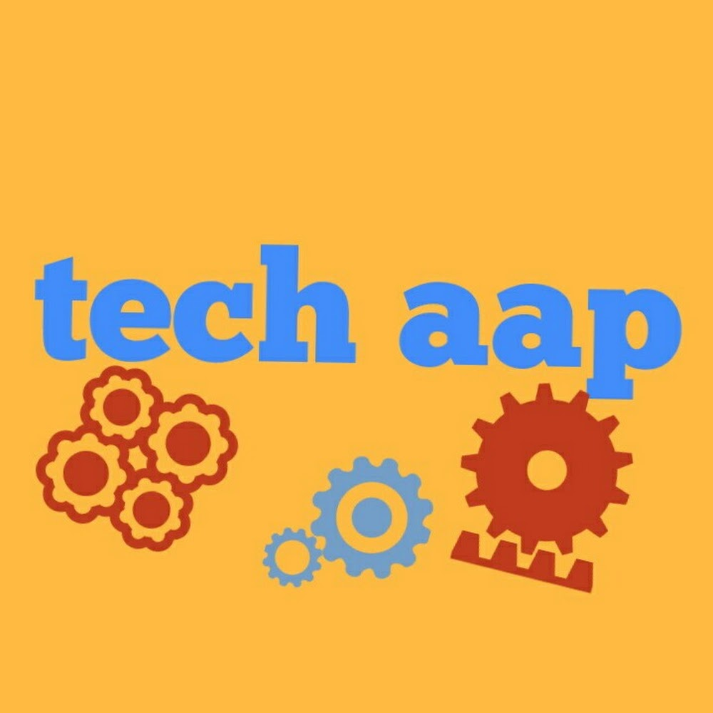 tech aap avatar