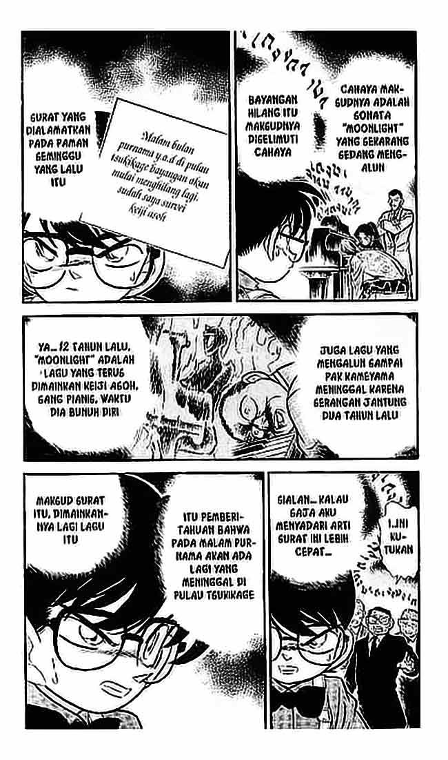 Dilarang COPAS - situs resmi www.mangacanblog.com - Komik detective conan 063 - kutukan piano 64 Indonesia detective conan 063 - kutukan piano Terbaru 2|Baca Manga Komik Indonesia|Mangacan
